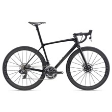 TCR Advanced SL 0 Disc-M20-M-carbon-RACE