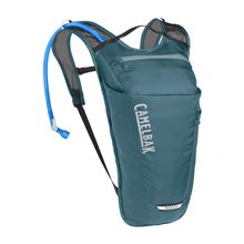 CAMELBAK Rogue Light Women Dragonfly Teal/Mineral Blue