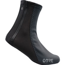 GORE C5 WS Thermo Overshoes-black-42/44